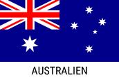 bewerbung-in-australien