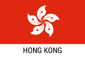 bewerbung-in-hong-kong