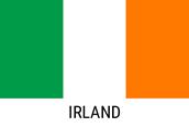 bewerbung-in-irland