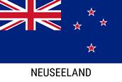 bewerbung-in-neuseeland