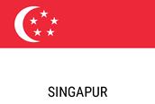 bewerbung-in-singapur