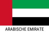 bewerbung-in-den-vereinigten-arabischen-emirate